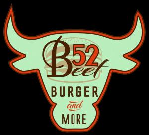 Beef 52